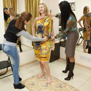 Ателье по пошиву одежды Орлика