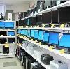 Компьютерные магазины в Орлике