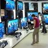 Магазины электроники в Орлике