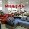 Магазины мебели в Орлике