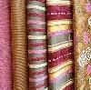 Магазины ткани в Орлике
