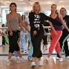 Школы танцев в Орлике