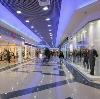 Торговые центры в Орлике