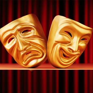Театры Орлика