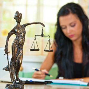 Юристы Орлика