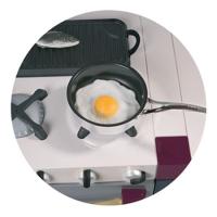 Трактиръ - иконка «кухня» в Орлике