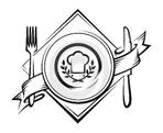 Дейфи - иконка «ресторан» в Орлике